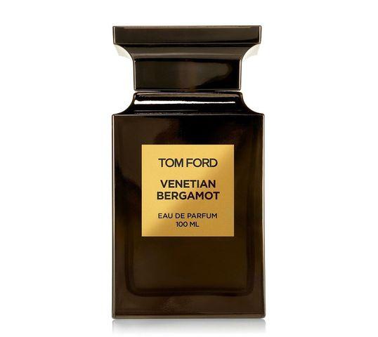 Tom Ford Venetian Bergamot woda perfumowana spray 100ml