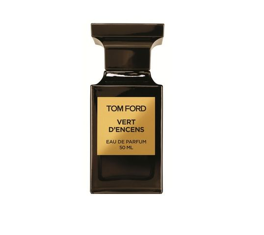Tom Ford Vert D'Encens woda perfumowana spray 50 ml