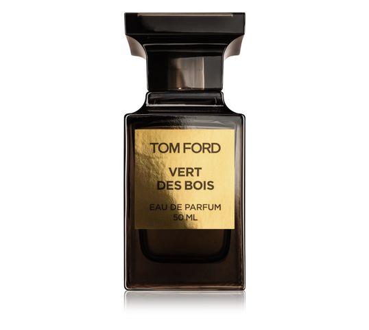 Tom Ford Vert Des Bois woda perfumowana spray 50 ml