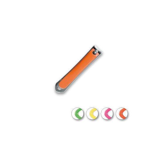 Top Choice Colours obcinacz do paznokci L (77630)  1 szt.