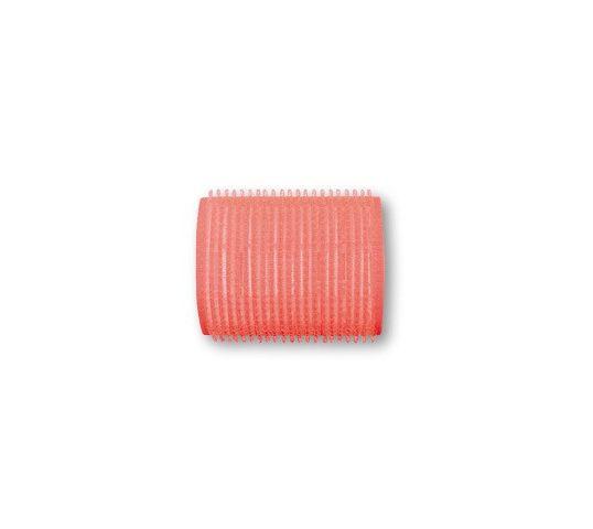 Top Choice Velcro Q47 wałki do włosów twarde (0478) 1 op. - 6 szt.
