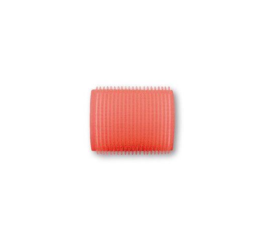 Top Choice Velcro Q48 wałki do włosów miękkie (3394) 1 op. - 6 szt.