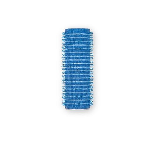 Top Choice Velcro wałki do włosów (0188) 12 szt.