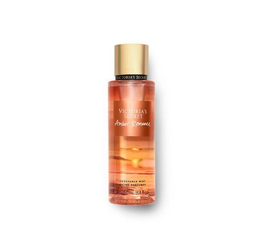 Victoria's Secret Amber Romance mgiełka do ciała (250 ml)