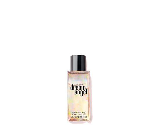 Victoria's Secret Dream Angel mini mgiełka perfumowana (75 ml)