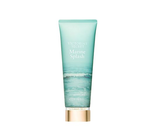Victoria's Secret Marine Splash balsam do ciała (236 ml)