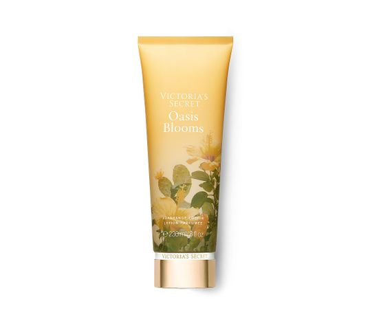 Victoria's Secret Oasis Blooms balsam do ciała (236 ml)