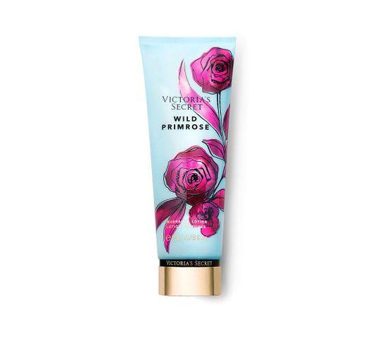 Victoria's Secret Wild Primrose balsam do ciała (236 ml)