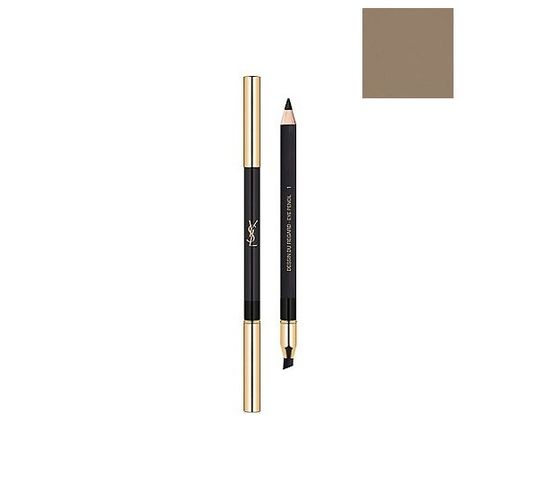 Yves Saint Laurent Dessin Du Regard Eye Pencil kredka do oczu 6 Bronze Exces 1,19g
