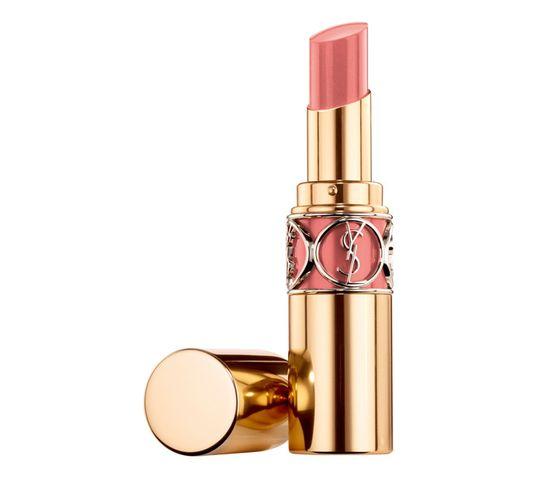 Yves Saint Laurent Rouge Volupte Shine Lipstick pomadka do ust 69 Rose Castel 4,5g